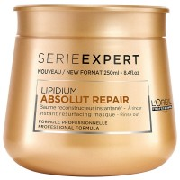 L'Oreal Professionnel Absolut Repair Lipidium Masque
