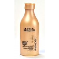 L'Oreal Professionnel Absolut Repair Lipidium Shampoo