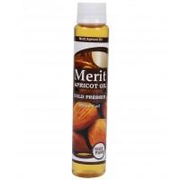Merit Apricot Oil Cold Pressed