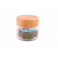 The Nature's Co. White Tea Night Cream
