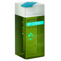 The Nature's Co. Watercress Hair Cleanser