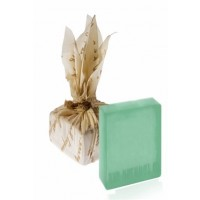 The Nature's Co. Sea Salt And Sugar Soap  (Buy 1 Get 1)