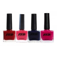 Nykaa 4th Anniversary Collection