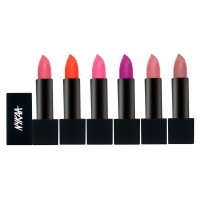 Nykaa Love Love Me Do Lipstick Combo