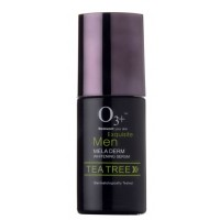 O3+ Mela Derm Whitening Serum - Tea Tree