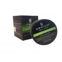 Osmium Detoxify & Polish