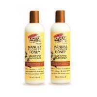 Palmer's Manuka Flower Honey Nourishing Conditioner (Buy 1 Get 1 Free)