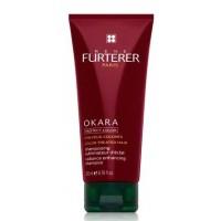 Rene Furterer Okara Protect Color Radiance Enhancing Conditioner