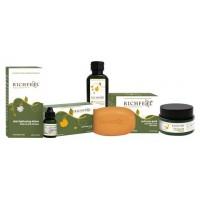 Richfeel Anti Acne Combo Kit