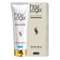 Richfeel Hair Logix Cleanser Shampoo
