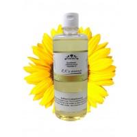R.K's Aroma Sunflower Carrier Oil