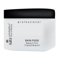 Sara Skin Food Cream
