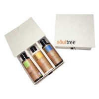 SoulTree The Wellbeing Kit