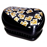 Tangle Teezer Compact Styler Limited Edition - Markus Lupfer