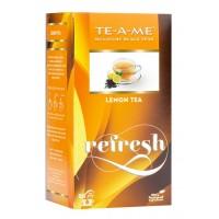 TE-A-ME Lemon Tea