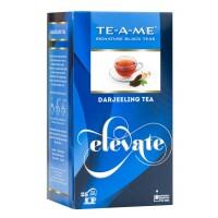 TE-A-ME Darjeeling Tea
