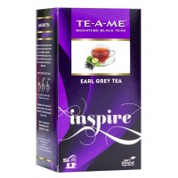 TE-A-ME Earl Grey Tea