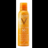 Vichy Sun Spray Capital Soleil Hydra Mist