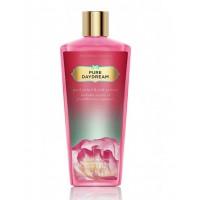Victoria Secret Pure Day Dream Body Wash