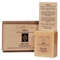 Vana Vidhi Badama - Real Almond Skin Enhancing Soap