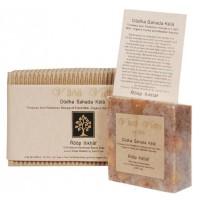 Vana Vidhi Dudha Sahada Kela - Fresh Milk, Organic Honey and Malabar Banana Timeless Skin Perfection