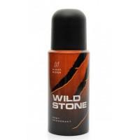 Wild Stone Night Rider Deodorant Spray