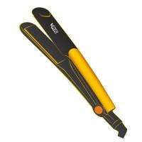 Wizer Ultima Pro HS8819W Hair Straightener