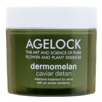 O3+ Agelock Dermomelan Caviar Detan