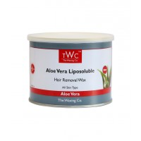 O3+ TWC Aloe Vera Liposoluble Wax