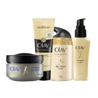 Olay Total Effects 7 In One Anti-Ageing Complete Regime