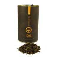 True Elements Oolong Tea