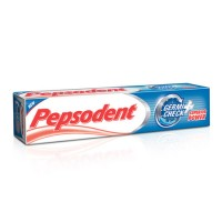 Pepsodent Germi Check Superior Power Toothpaste
