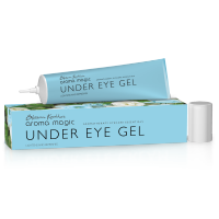 AromaMagic Under Eye Gel Lightens and Refreshes