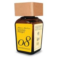 Aroma Magic Sandal Wood Essential Oil
