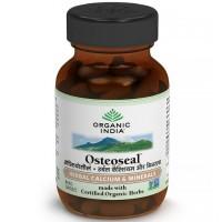 Organic India Osteoseal