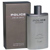 Police Original Eau De Toilette Spray