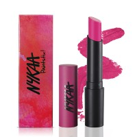Nykaa Paintstix Collection
