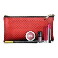 Maybelline Party Specials Kit - Pink