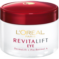 L'Oreal Paris Revitalift Anti Wrinkle + Firming Eye Cream