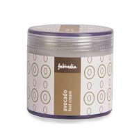 Fabindia Avocado Foot Cream