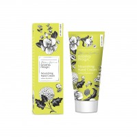Aroma Magic Nourishing Hand Cream