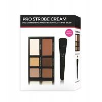 Freedom Professional Pro Studio Strobe Cream