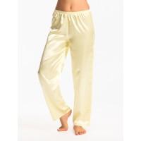 PrettySecrets Sweet Lime Cozy-Fit Pajamas