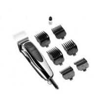 Andis Grooming Kit RACD Trimmer For Men