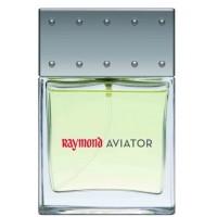 Raymond Aviator Eau De Parfum