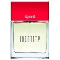 Raymond Identity Eau De Parfum