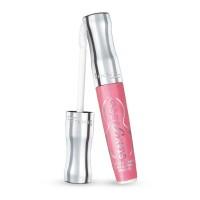Rimmel Stay Glossy Lip Gloss