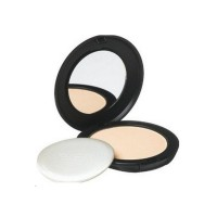 Revlon Colorstay Pressed Powder Softlex