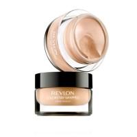 Revlon Colorstay Whipped Crème Make Up