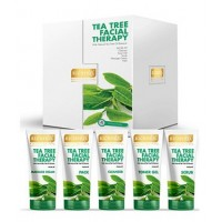 Richfeel Tea Tree Facial Therapy - Buy 1 Get 1